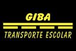 Giba Transporte Escolar