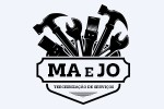 Ma & Jô - Terceirização de serviços