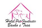 Hotel Pet Fantastic Banho e Tosa