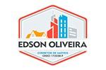 Edson de Oliveira - Corretor de Imoveis