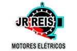 jR Reis Motores Elétricos