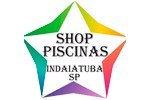 Shop Piscinas Indaiatuba