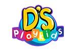 DS Play kids Buffet e diversão infantil