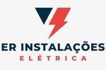 ER Instalações, Elétrica e Hidráulica