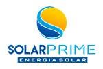 Solarprime - Unidade Indaiatuba SP
