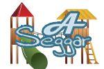 A. Seggar manutenção de Playgrounds