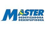 Master Dedetizadora Desentupidora - Indaiatuba
