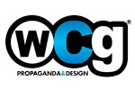 WCG Propaganda e Design