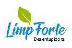 Limpforte Desentupidora