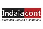 INDAIACONT Assessoria Contábil e Empresarial