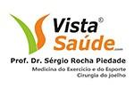 Vista Saúde - Prof. Dr. Sérgio Rocha Piedade