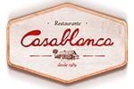 Casablanca Restaurante Indaiatuba
