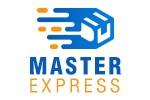 Master Express