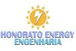 Honorato Energy
