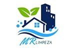 MR Limpeza