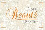 Spaço Beauté by Priscila Mello