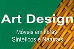 Art Design e Cia - Indaiatuba