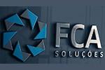 FCA Soluções - Consultoria de empresas