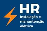 HR Serviços