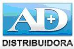 Ademais Distribuidora de Água Mineral e Bebidas - Indaiatuba