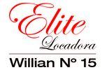 Elite Locadora William N. 15