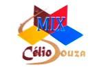 Mix Móveis - Célio Marcenaria