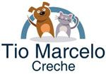 Creche do Tio Marcelo