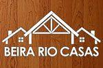 Beira Rio Casas e Construções