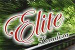 Elite Locadora de Vans - Indaiatuba