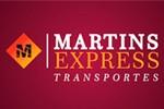 Martins Express - Transportes