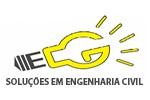 EG soluções em engenharia civil