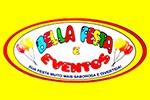 Bella Festa e Eventos - Indaiatuba