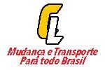 CL Mudanças e Transporte - Hortolândia