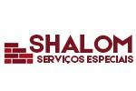 Shalom Serviços Especiais