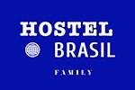 Hostel Brasil Indaiatuba SP