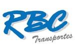 RBC Transportes