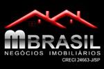 M Brasil Negócios Imobiliários