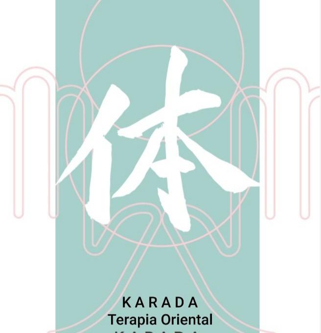 KARADA - Massoterapia Oriental - Dores de cabeça, dores Musculares  e trigger point