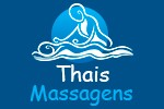 Thais Massagens