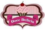 Doce Delicia - Bolos e Doces