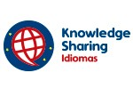 Knowledge Sharing Ensino de Idiomas