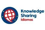 Knowledge Sharing Ensino de Idiomas