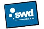 SWD Agência