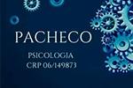 Francisco Pacheco Psicólogo