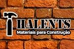 Thalentus - J Silva Lima Construções
