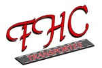 FHC Transportes - Indaiatuba