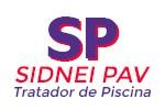 Sidnei Pav Tratador de Piscinas