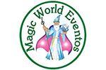 Magic World Eventos