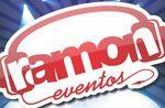 Ramon Eventos  - Indaiatuba
