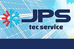 JPS Tec Service - Ar Condicionado